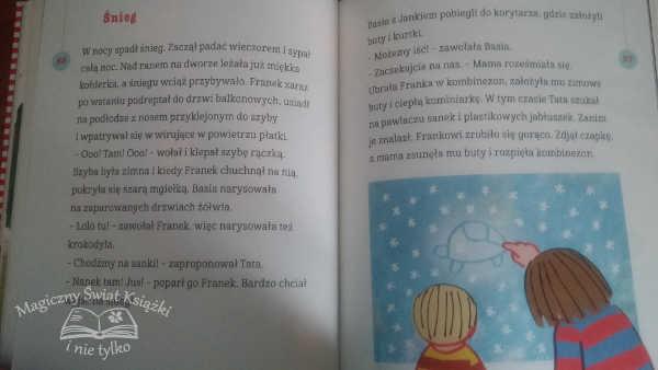 wielka-ksiega-basi-i-franka-2-7