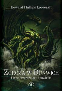 zgroza-w-dunwich