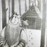 Przygody Tappiego (4)