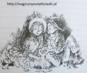 Przygody Tomka Sawyera (5)