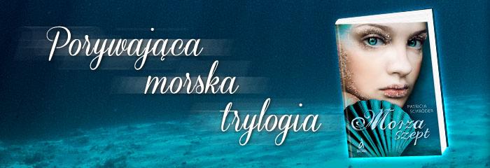 morza-szept-logo
