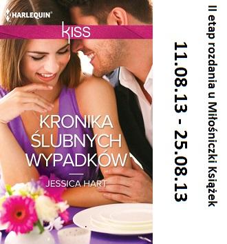 Kronika-konkurs