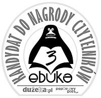 eBuka_200