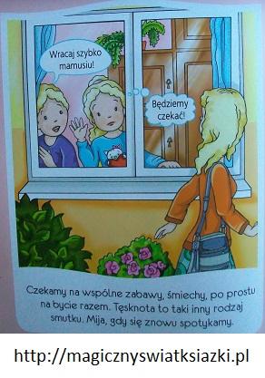 Co każdy przedszkolak odczuwać może (4)