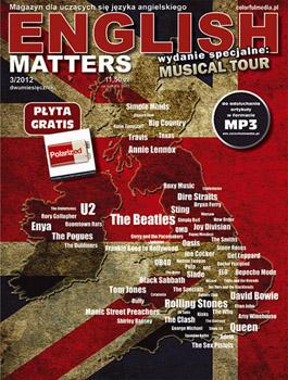 EMmusical-tour
