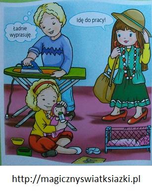 Jak każdy przedszkolak bawi się i uczy.. (3)