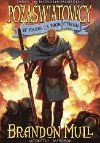 W pogoni za proroctwem