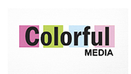colorful-media