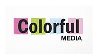 colorful-media