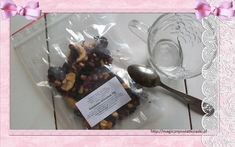 Bananowo-wiśniowa (1)