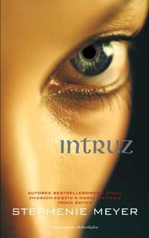 Intruz1