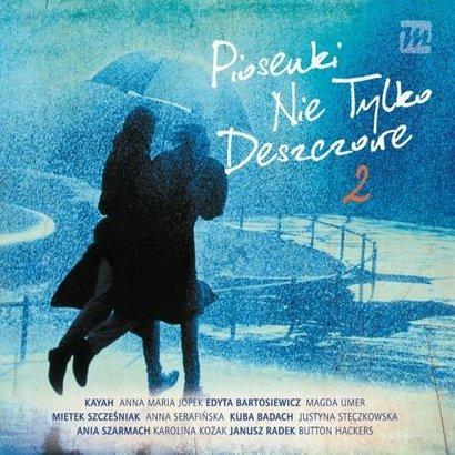 Piosenki nie tylko deszczowe 2 (1)