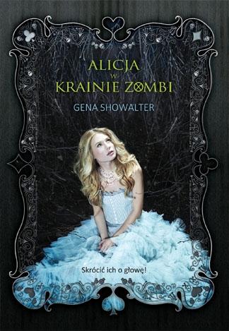 alicja-w-krainie-zombi