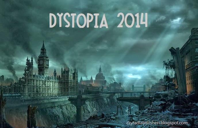 DYSTOPIA 2014