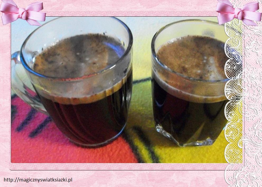 Kawa - Marcepanowa Rozpuszczalna (2)