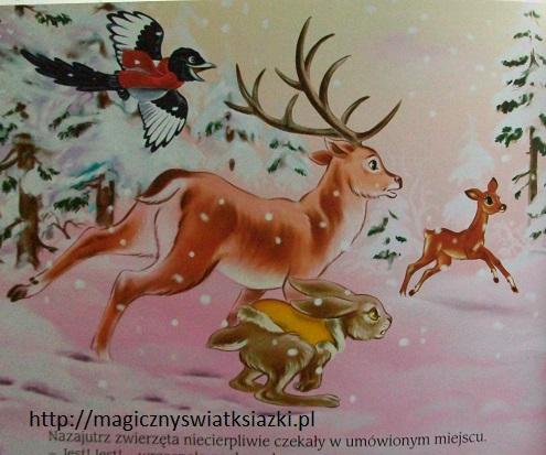 Prezent dla Świętego Mikołaja (4)