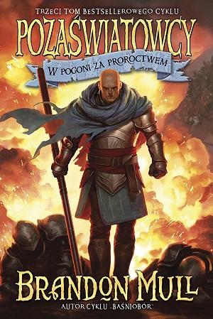 W pogoni za proroctwem1
