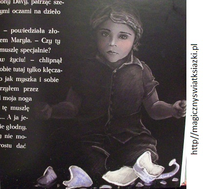 Ania z Avonlea (4)