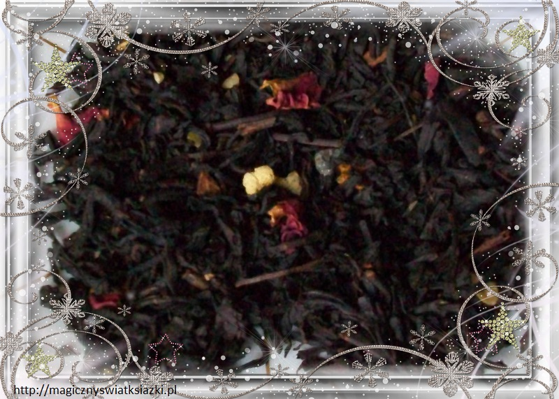 Herbata - Adwentowa (2)