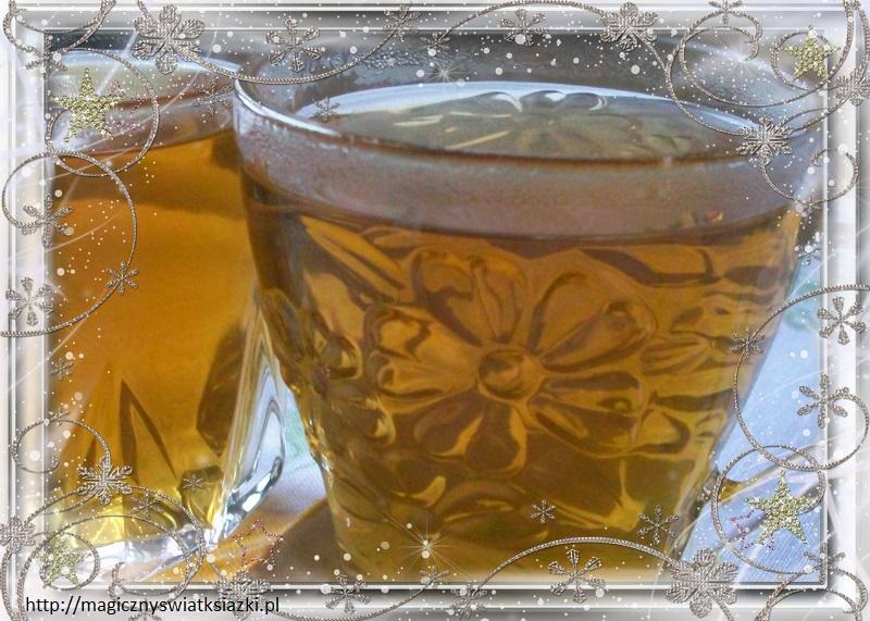 Herbata - Adwentowa (3)
