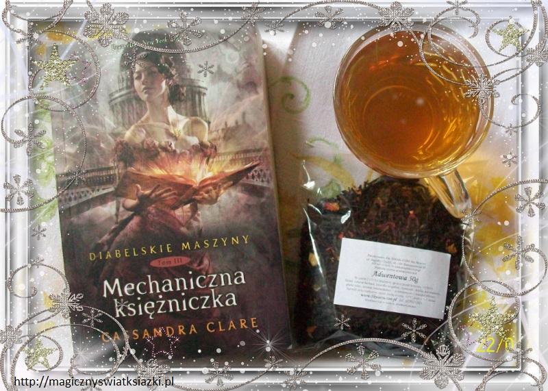 Herbata - Adwentowa (4)