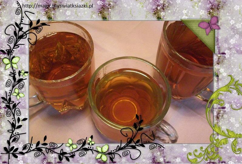 Herbata - Choco Chili (3)