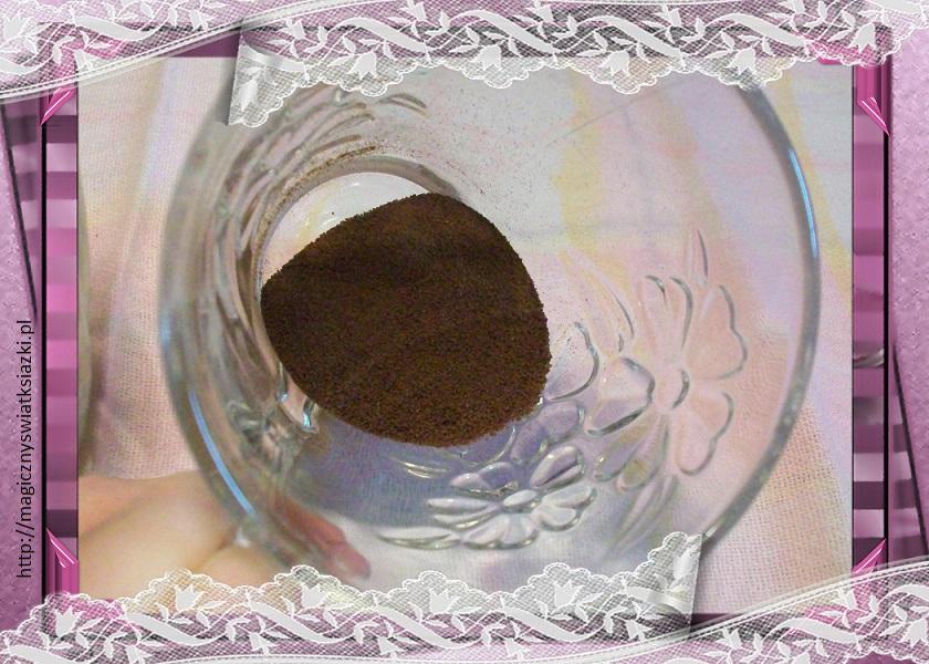 Kawa - Śmietankowa (2)