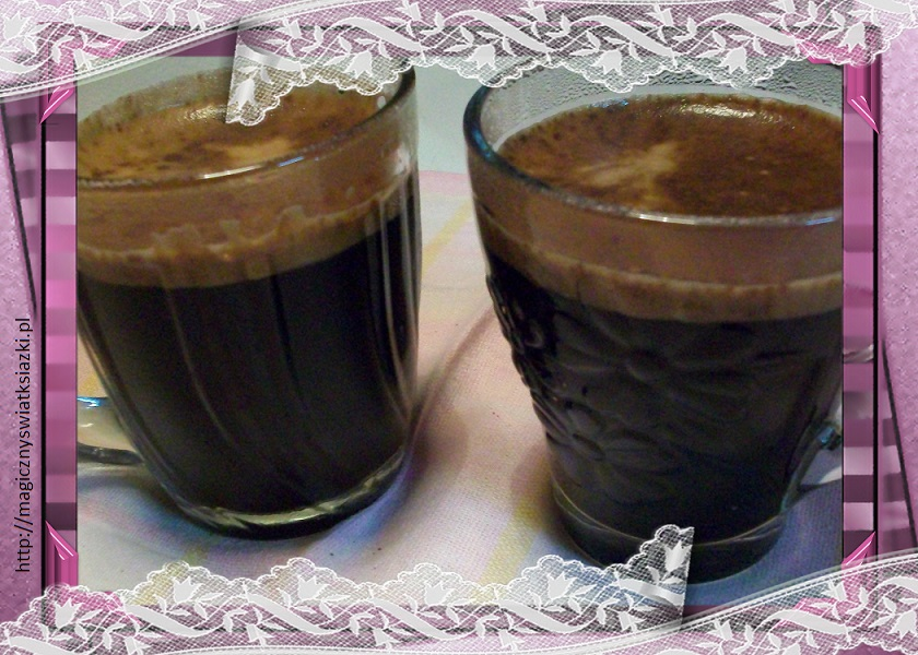 Kawa - Śmietankowa (3)