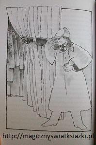 Śledztwa Sherlocka Holmesa (4)