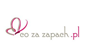 CoZaZapach