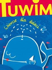 Wiersze Dla Dzieci Julian Tuwim Recenzja 246